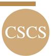 Canadian Society of Corporate Secretaries